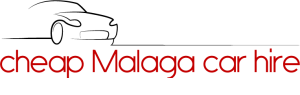 Cheap-Malaga-Car-Hire-Logo.-negativofw_-300x95