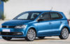 Class C1 Diesel Guaranteed Volkswagen Polo or Similar