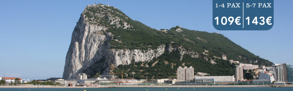 Malaga-Cabbie-Best-Destinations-Malaga-Airport-Transfers-to-Gibraltar