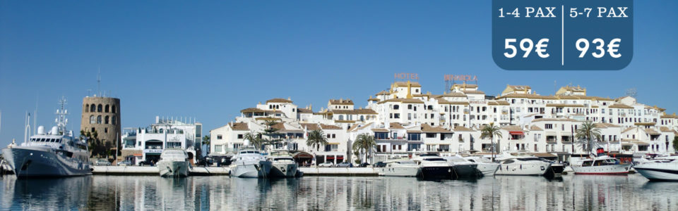 Malaga-Cabbie-Best-Destinations-Malaga-Airport-Transfers-to-Puerto-Banus